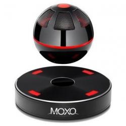 Lewitujący głośnik bluetooth MOXO X1