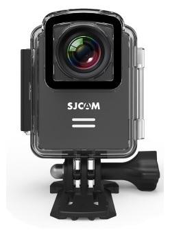 SJCAM M20 vat19.pl