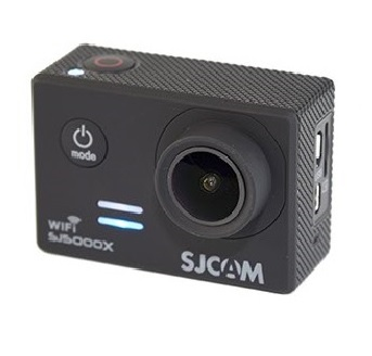 SJCAM SJ5000x Elite vat19.pl