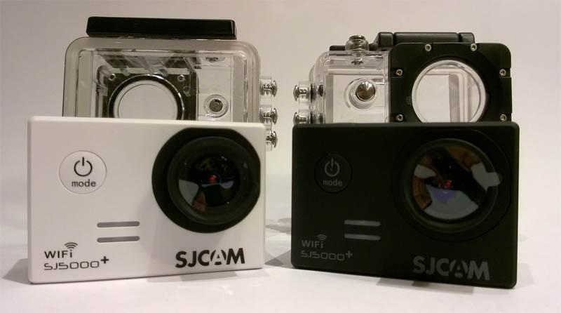 sjcam5000front1