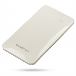 Powerbank 509A 4000mAh