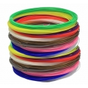 Filament PLA 1,75mm do długopisu 3D