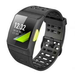 iWOWN FIT P1 Smartwatch