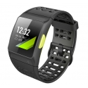 iWOWN FIT P1 Smartband