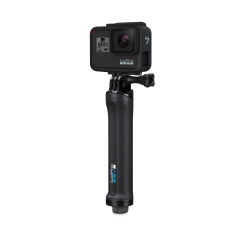 GoPro 3-Way monopod